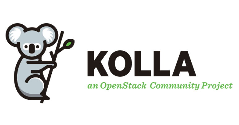 Install and configure OpenStack Pike with Kolla as a standalone
